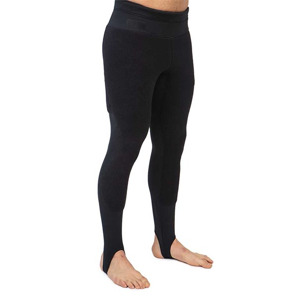Bild von Fourth Element X-Core Leggings Man