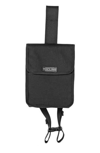 Bild von TecLine - POCKET TECLINE CARGO FOR WEIST BELT AND THIGH