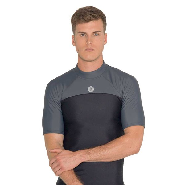 Bild von MEN'S THERMOCLINE S/S TOP